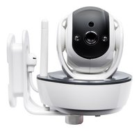 Alecto Caméra supplémentaire DVM-201 pour babyphone DVM-200-Détail de l'article