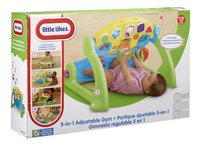 Little Tikes Activiteitenboog 5-in-1 Adjustable Gym-Linkerzijde