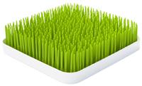 Boon Droogrek Grass-Artikeldetail
