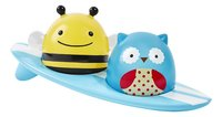 Skip*Hop Jouet de bain Zoo Light up Surfers