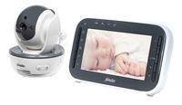 Alecto Caméra supplémentaire DVM-201 pour babyphone DVM-200-Image 2