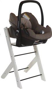 Treppy Adapter voor draagbare autostoel-Artikeldetail