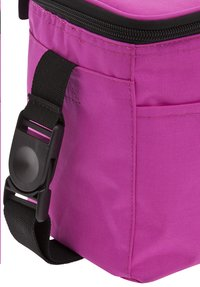 Polar Gear Isoleertas Little One's fuchsia-Artikeldetail