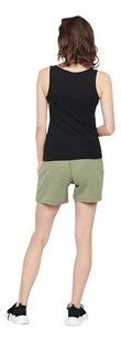 Mamalicious Short jersey Oil Green-Image 2