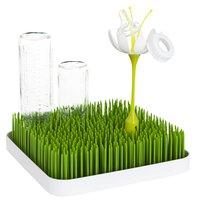Boon Droogrek Grass-Vooraanzicht
