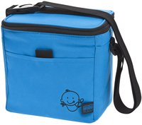 Polar Gear Sac isotherme Little One's bleu