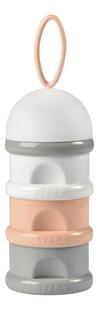 Béaba Doseur de lait en poudre nude-Avant