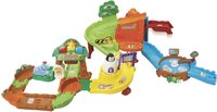 VTech Tut Tut Animo Super Zoo