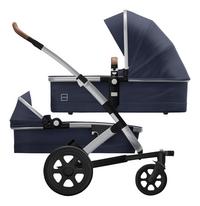 Joolz 3-in-1 Kinderwagen Geo² Classic Blue-Afbeelding 3