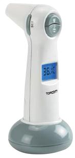 Topcom Kidzzz Infrarood koortsthermometer