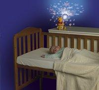 Tomy Projector Winnie de Poeh-Afbeelding 2