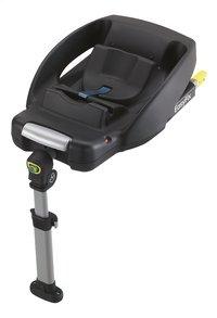 Maxi-Cosi Base pour siège-auto EasyFix