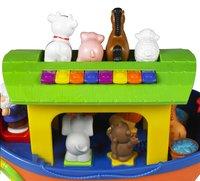 DreamLand Speelset De Ark van Noah-Artikeldetail