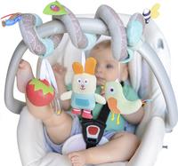 Taf Toys Speelspiraal Garden Spiral-Afbeelding 1