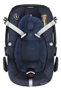 Maxi-Cosi Draagbare autostoel Pebble Pro i-Size sparkling blue-Bovenaanzicht