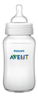 Philips AVENT Biberon Classic + 330 ml