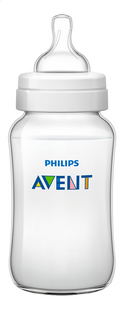 Philips AVENT zuigfles Classic + 330 ml