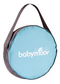 BabyMoov Tente anti-UV pop-up Baby-Ni bleu-Détail de l'article