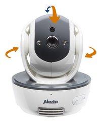 Alecto Babyphone avec caméra DVM-200-Détail de l'article