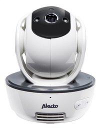 Alecto Caméra supplémentaire DVM-201 pour babyphone DVM-200