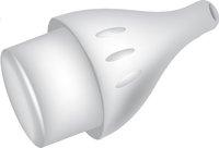 Visiomed Capsules jetables pour mouche bébé 2 en 1 Babydoo MX-10 - 8 pièces