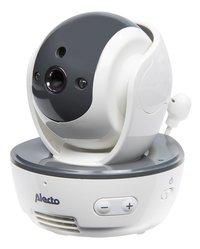 Alecto Caméra supplémentaire DVM-201 pour babyphone DVM-200-Côté droit