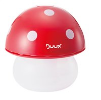 Duux Humidificateur champignon