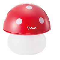 Duux Luchtbevochtiger paddenstoel-commercieel beeld