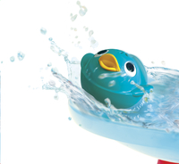 Yookidoo Jouet de bain Musical Duck Race-Détail de l'article