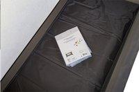 Dreambee Moustiquaire pour lit de voyage Essentials-Détail de l'article