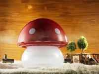 Duux Luchtbevochtiger paddenstoel-Afbeelding 2