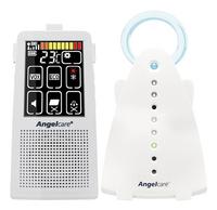 Angelcare Babyphone de sons et mouvements AC701-Détail de l'article