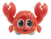 Little Tikes Lil' Ocean Explorers Catch Me Crabbie-Avant
