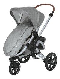 Maxi-Cosi Voetenzak voor wandelwagen nomad grey-Artikeldetail