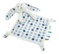 Little Dutch Doudou Mixed Stars 19 cm