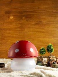 Duux Luchtbevochtiger paddenstoel-Afbeelding 4