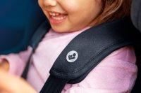 Maxi-Cosi Autostoel Mica Groep 0+/1 i-Size Authentic Black-Afbeelding 3