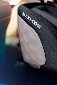 Maxi-Cosi Autostoel Mica Groep 0+/1 i-Size Authentic Black-Afbeelding 4