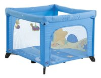 Chicco Parc parapluie Open sea dreams-Avant