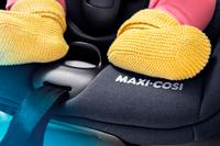 Maxi-Cosi Autostoel Mica Groep 0+/1 i-Size Authentic Black-Afbeelding 2