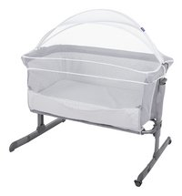 Chicco Muggennet voor co-sleeper Next2Me-Artikeldetail