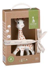 Vulli Jouet d'activité So'Pure Sophie la girafe-Côté gauche