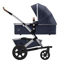 Joolz 3-in-1 Kinderwagen Geo² Classic Blue-Afbeelding 4