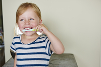 Brosse à dents - 3 pièces-Image 1