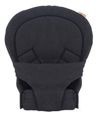 Tula Réducteur de siège Baby Insert noir