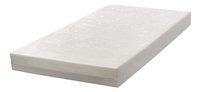 Duvatex Matras voor bed B 60 x L 120 cm