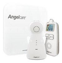 Angelcare Geluids- en bewegingsbabyfoon AC403