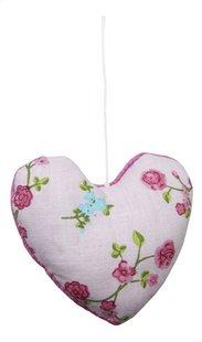 Little Dutch Mobiel Pink Blossom-Artikeldetail