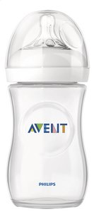 Philips AVENT Biberon Natural 330 ml