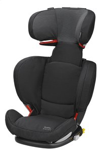 Maxi-Cosi Siège-auto RodiFix AirProtect Groupe 2/3 black raven